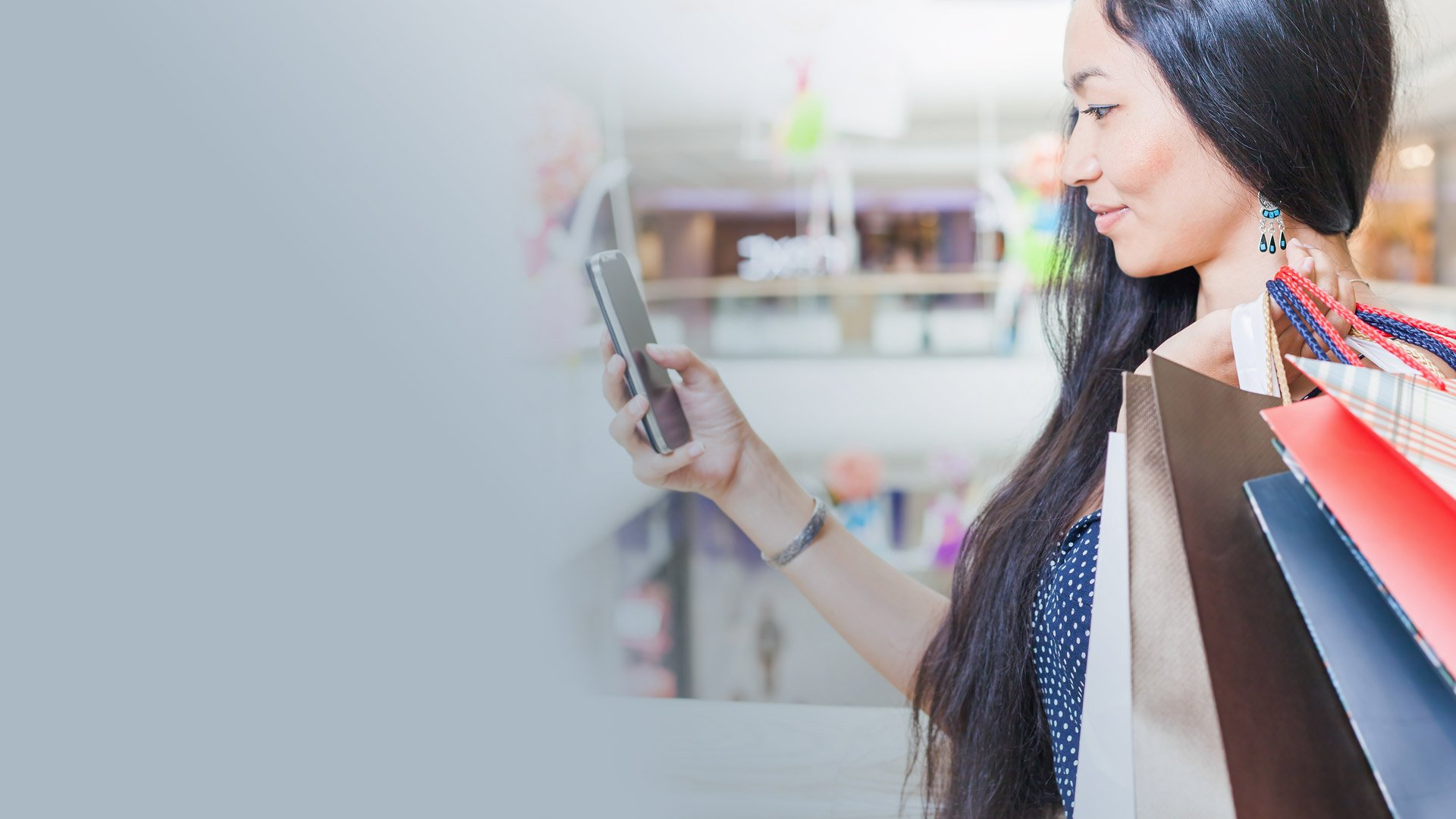 CPM Services: Mystery Shopping