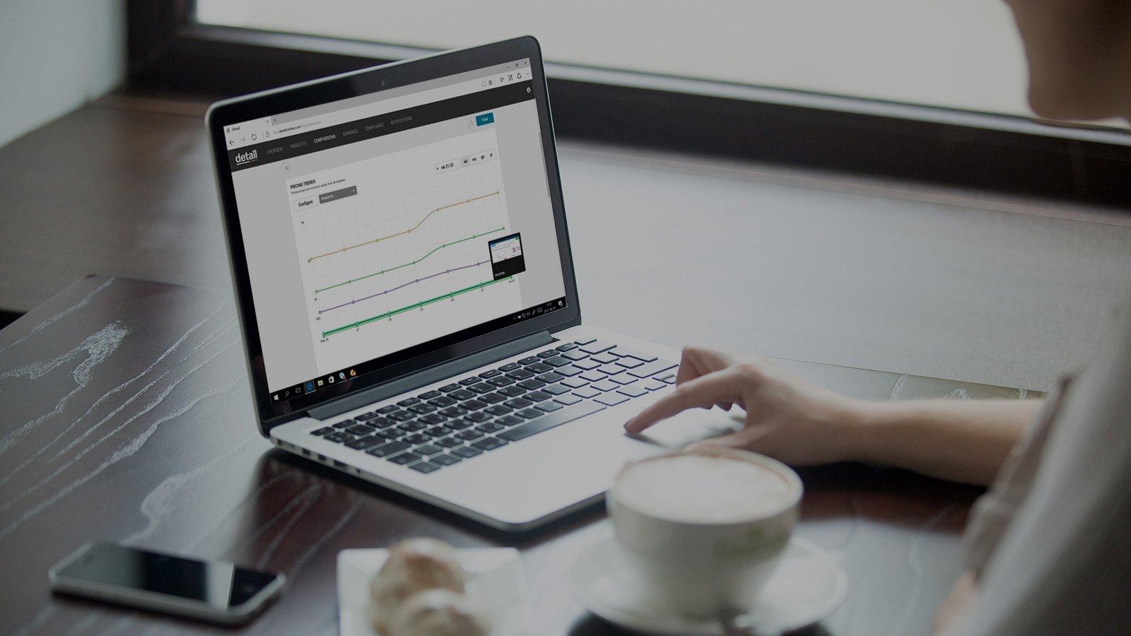 CPM Services: Online Merchandising für Visibilität im Web